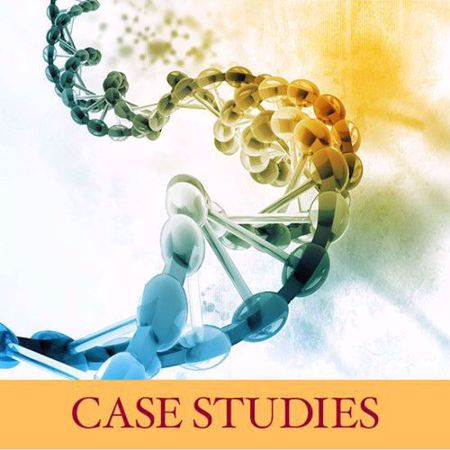 Picture for category Case Studies