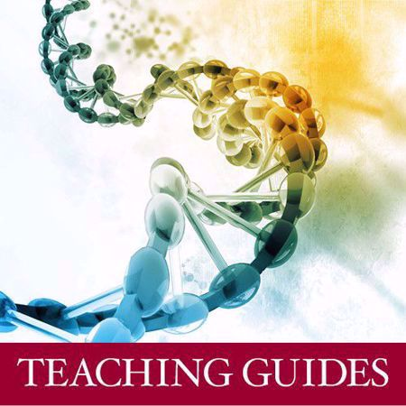 Picture for category Teaching Guides